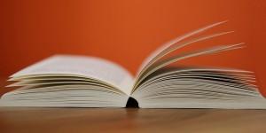 日本文学検定問題集
